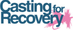 casting_for_recovery_logo.png