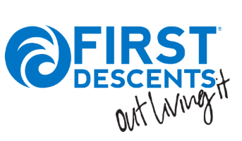 first_descents_logo.png
