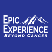 epic_experience_logo.png
